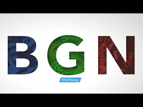 What's The Difference Between B, G And N Routers? – Newsy