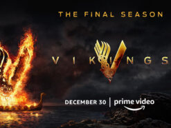 Vikings Season 6B